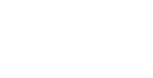Drum Design Awards
